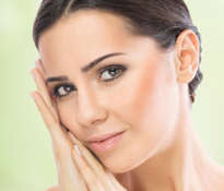 Collagen tablets to reduce wrinkles