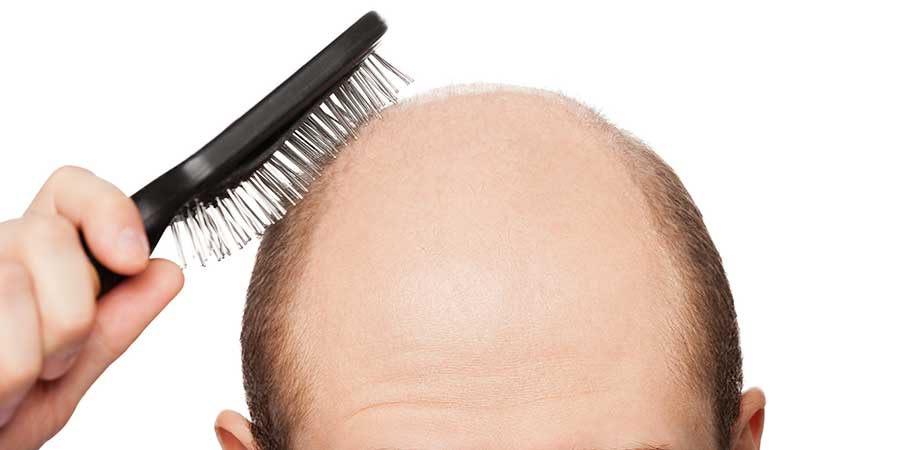 Proven tips for hair growth