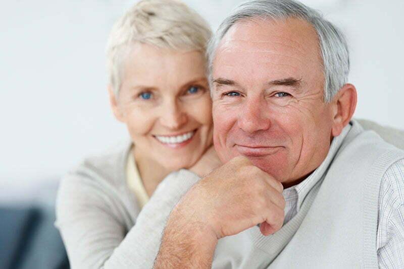 Hvad skal man spise, når man har problemer med prostata