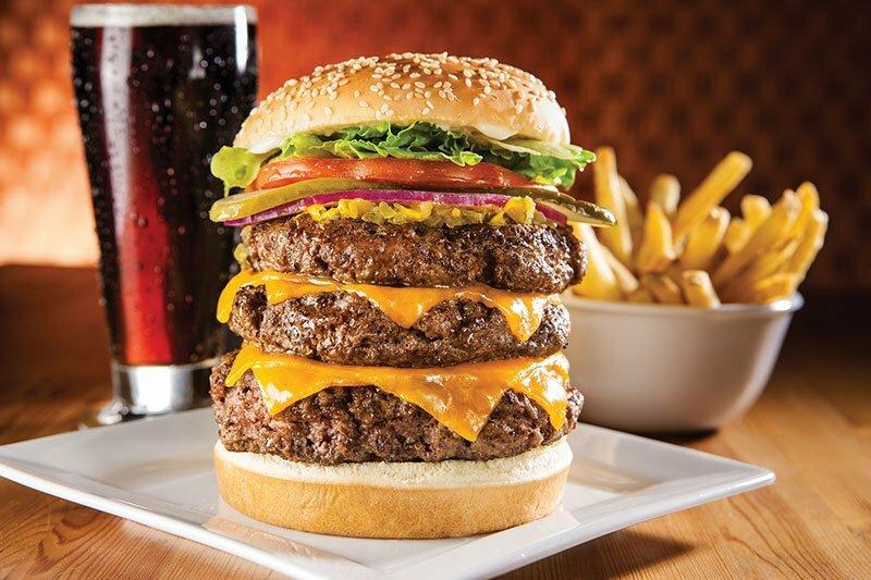 Acnee și dietă