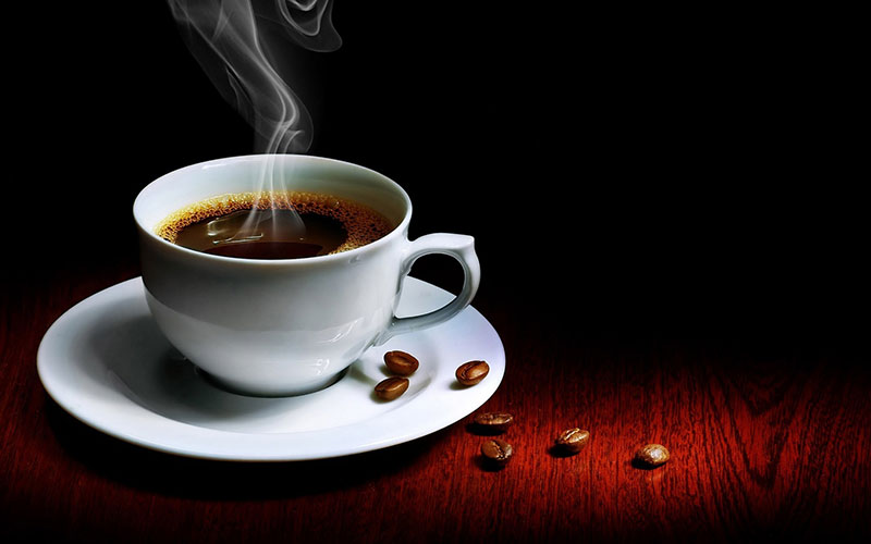 Hogyan készítsünk finom kávét?