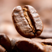 Caffeine is good for health or harmful?