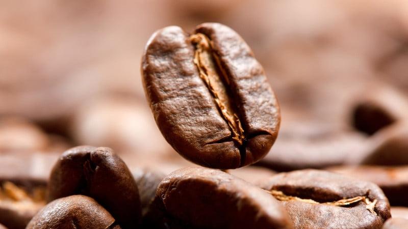 Cafeïne is goed voor de gezondheid of schadelijk?