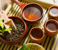 Is tea detox effective?