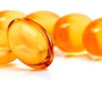 Is Vitamin E good for everything?