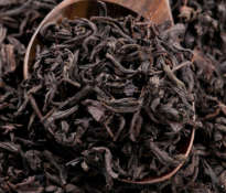 The advantages of drinking black tea