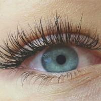 How to choose mascara