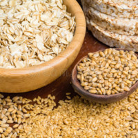 What you should know about dietary fiber