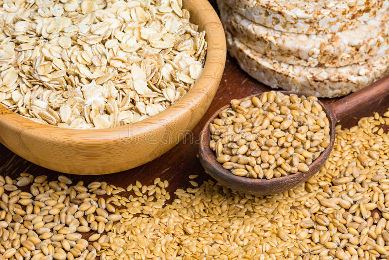 O que você deve saber sobre fibra dietética