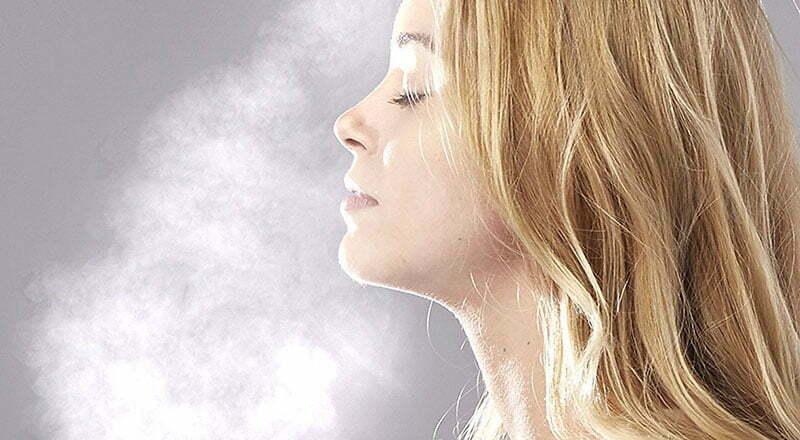 Cómo deshacerse de las espinillas de la nariz