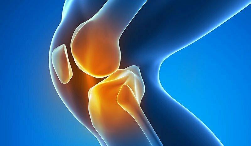 Eklem ağrısının nedenleri