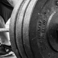 Three easy rules for effective muscle building