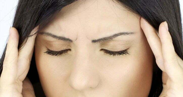 Migréna – k léčbě nebo prevenci?