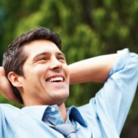 Erection problems and possible treatments