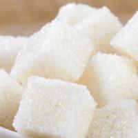 Why sugar harms health?
