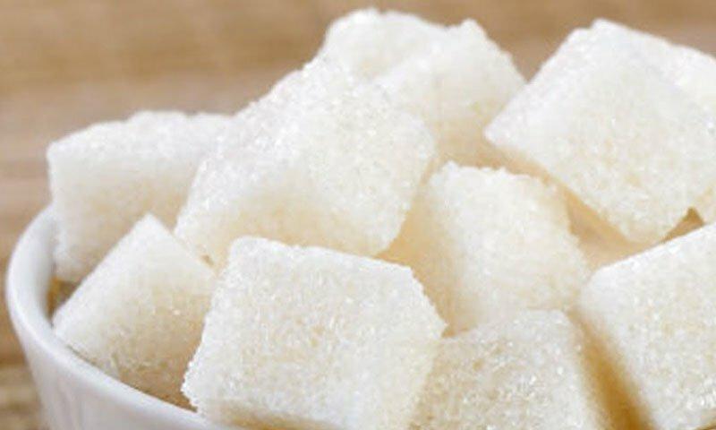 Защо захарта уврежда здравето?
