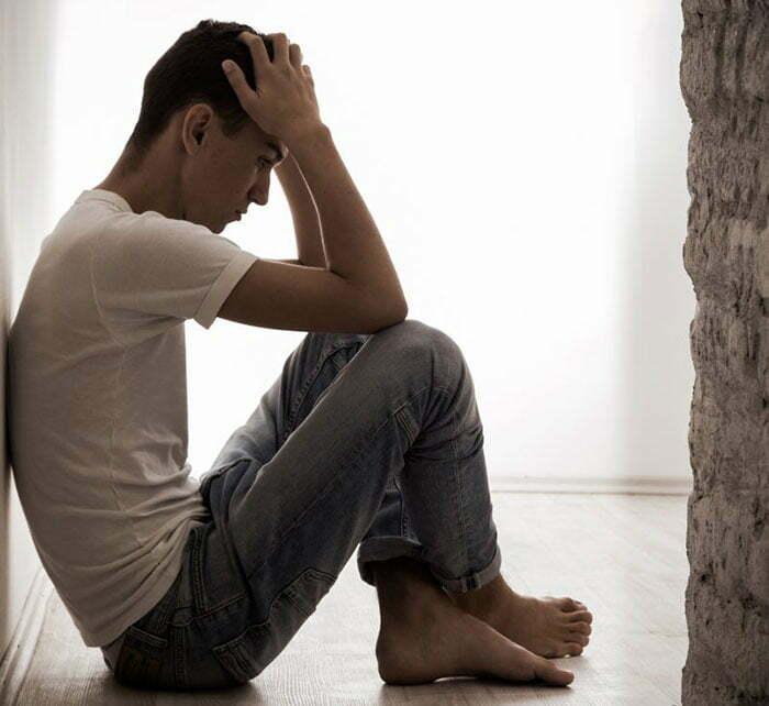 Depresyonda kendinize nasıl yardımcı olabilirsiniz?
