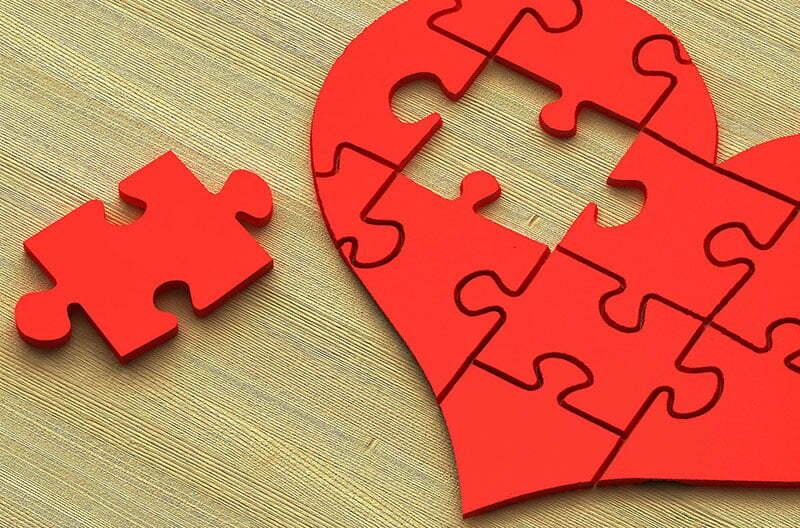 Βιταμίνη Κ2 για μια υγιή καρδιά