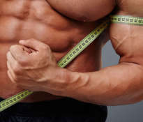 Why do bodybuilders use peptides?