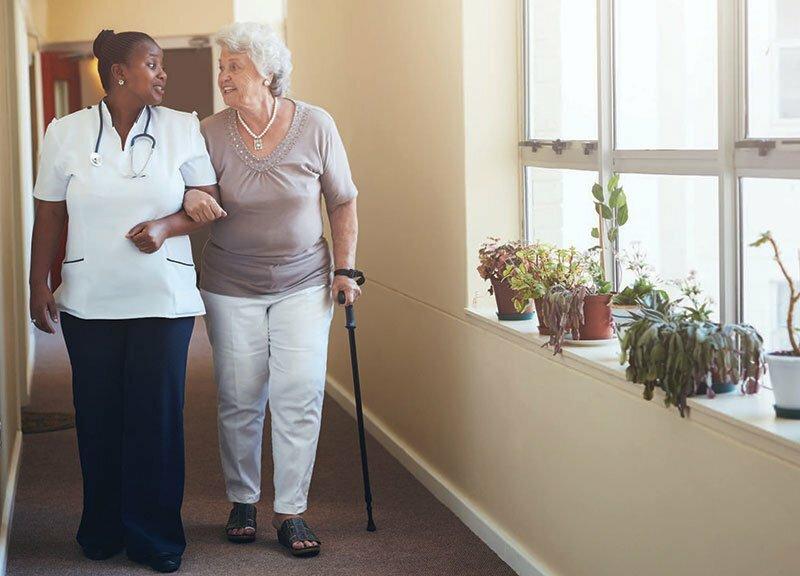 Aiuto nel trattamento dell'artrite
