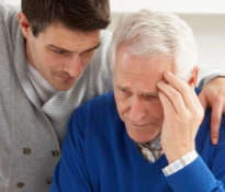 Dietary supplements to prevent dementia