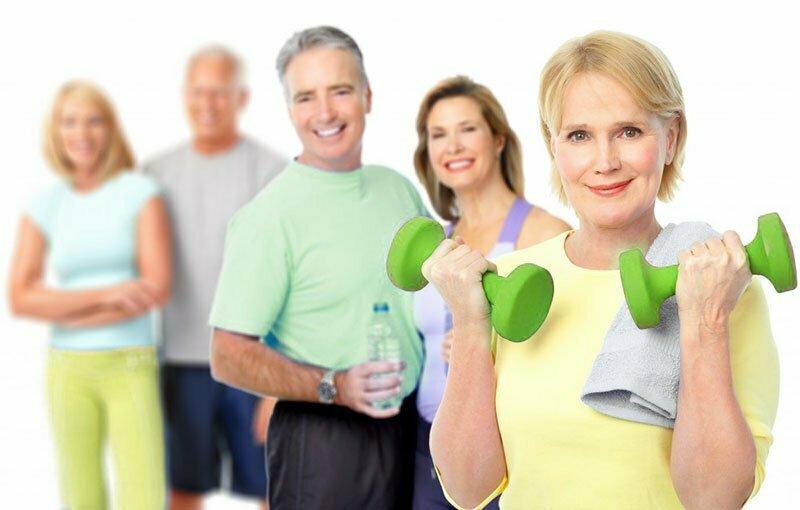 Fiziksel aktivite şeker seviyesini düzenler