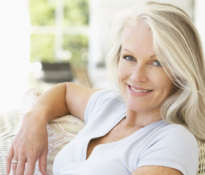 How to reduce the symptoms of menopause?