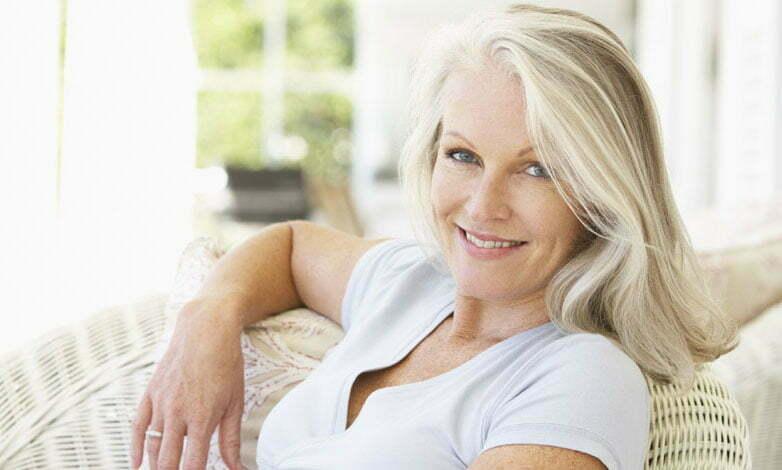 Kako smanjiti simptome menopauze?