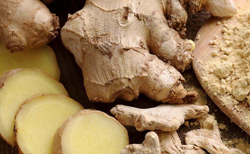 Integratori alimentari per il trattamento dell'artrite