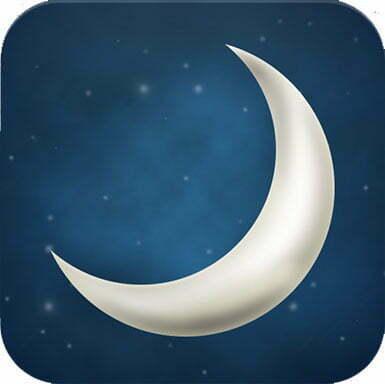 Uyku kalitesini nasıl artırabilirim?