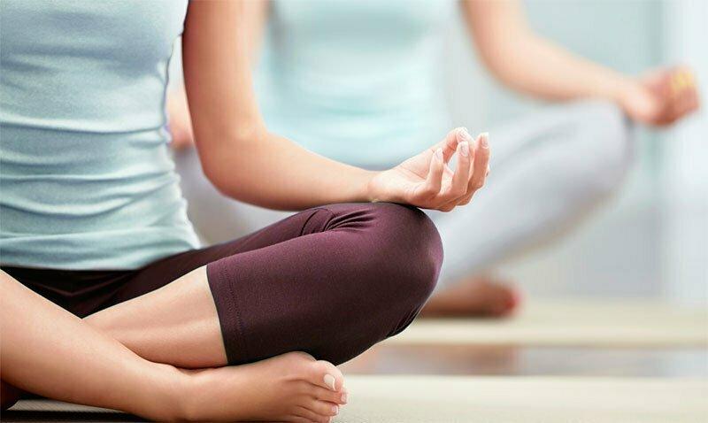 Einfluss von Stress auf Bluthochdruck