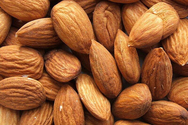 Hangi diyet detoksifikasyona yardımcı olur?