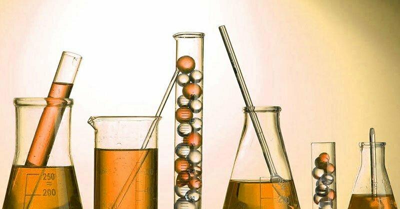 Detoxikace urychluje úbytek hmotnosti