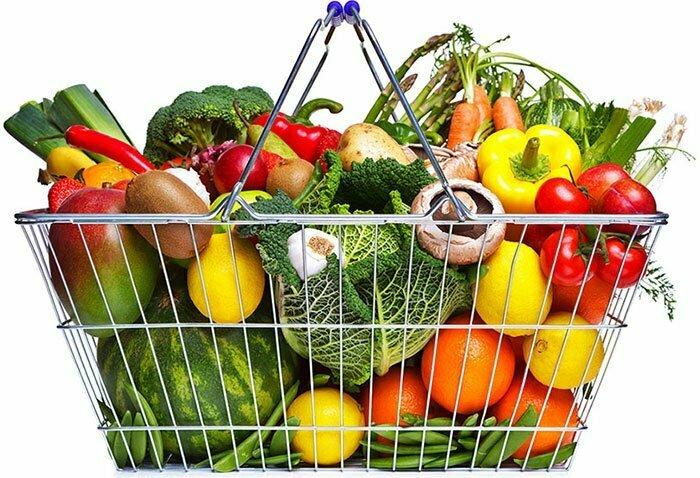 Η σχέση μεταξύ της κίρρωσης του ήπατος και της διατροφής