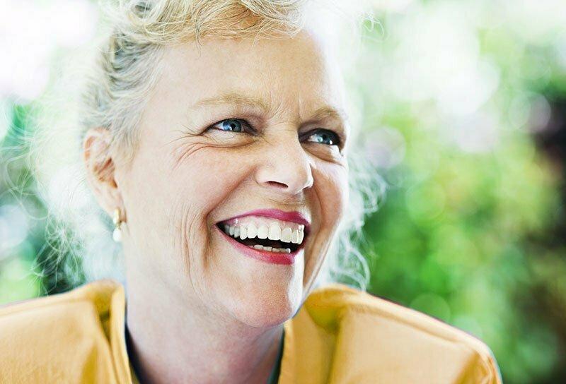 Suplementos dietéticos en el tratamiento de la periodontitis.
