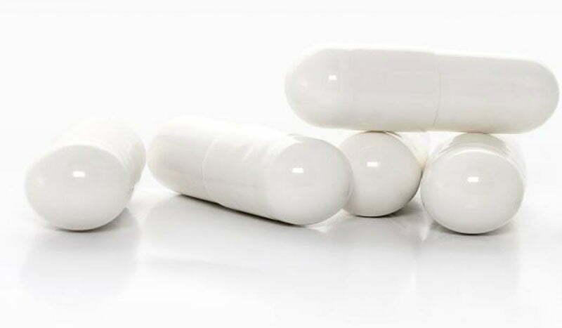 Диетични добавки за облекчаване на депресия, тревожност и стрес